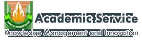 Knowledge Management : สำนักงานบริหารการบริการวิชาการ การจัดการความรู้และนวัตกรรม